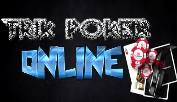 Image result for Tips Menang Terus Bermain Poker Online